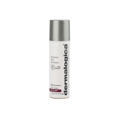 Dermalogica Dermalogica Skin Recovery SPF50 50ml Renksiz